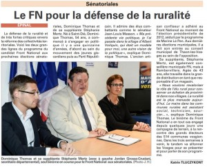 article VM 28082014 sénatoriales