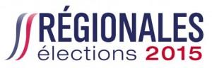 logo régionales 2015