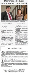 article enjeux 5
