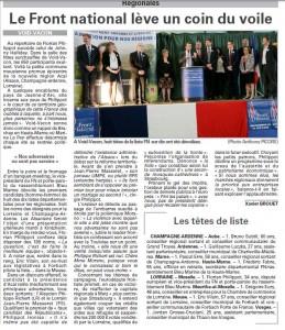 Article VM 05102015 lancement de campagne Philippot