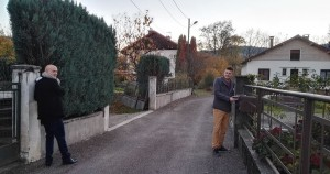 Photo 4 tractage 01112015